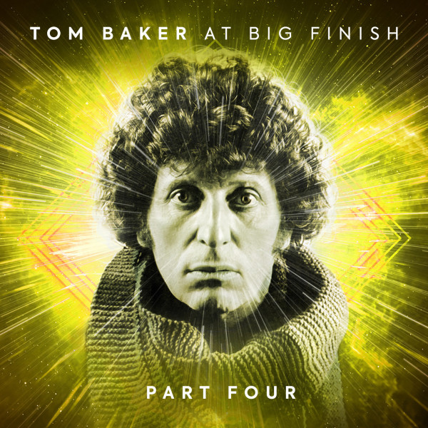 The Fourth Doctor at Big Finish (part 4)