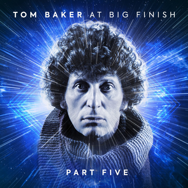The Fourth Doctor at Big Finish (part 5)