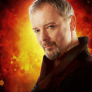 John Simm joins Big Finish for Doctor Who: Masterful