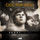 Jamie McCrimmon falls in love in Doctor Who – Short Trips