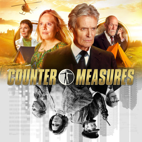 Massive Counter-Measures Sale!