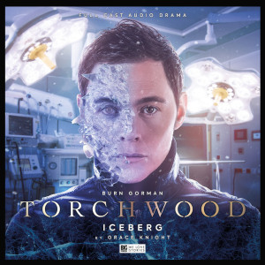 Torchwood's Owen Harper is back!