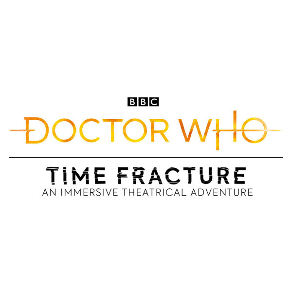 Immersive Everywhere Joins Time Lord Victorious Project!