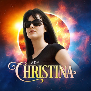 Michelle Ryan returns as Lady Christina