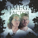 It's a Halloween treat! FREE Omega Factor audio adventure