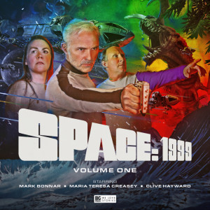 New Space 1999 coming February 2021
