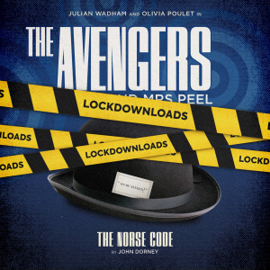 The Avengers go nuclear in this FREE audio download