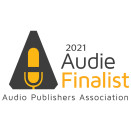 Big Finish Audie nominations revealed!