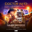 The Dalek Universe's Protocol Prologue!