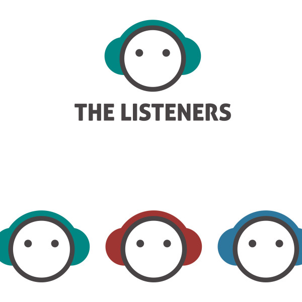 Introducing The Listeners