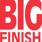 2014 Big Finish Preview Podcast (January #1)