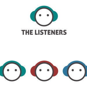 The Listeners - Doctor Who: Patient Zero