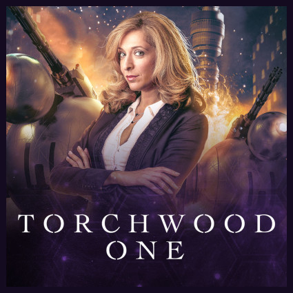 Torchwood One