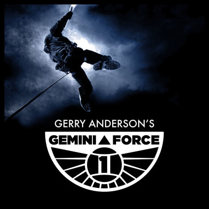 Gemini Force One