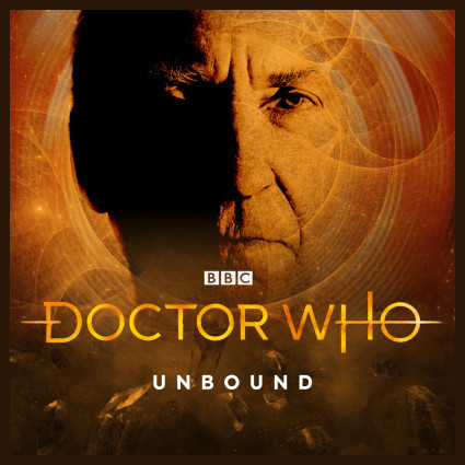 Doctor Who - Unbound