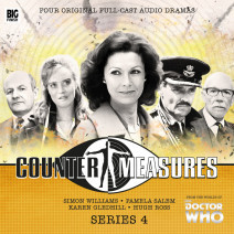 Counter-Measures Series 04