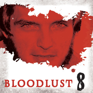 Dark Shadows: Bloodlust Episode 08
