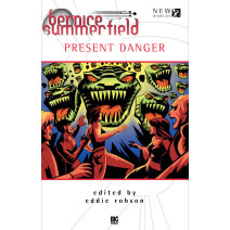 Bernice Summerfield: Present Danger