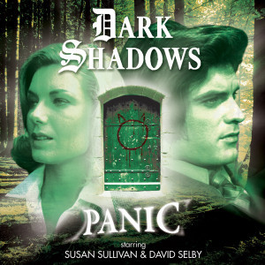 Dark Shadows: Panic