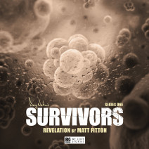 Survivors: Revelation