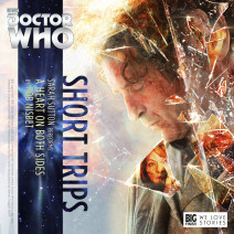 Doctor Who - Short Trips: A Heart on Both Sides