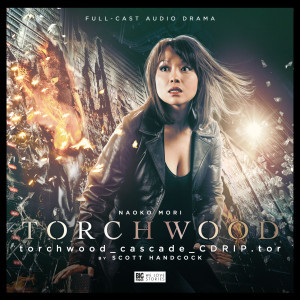Torchwood: torchwood_cascade_ CDRip.tor