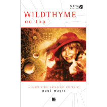 Wildthyme on Top