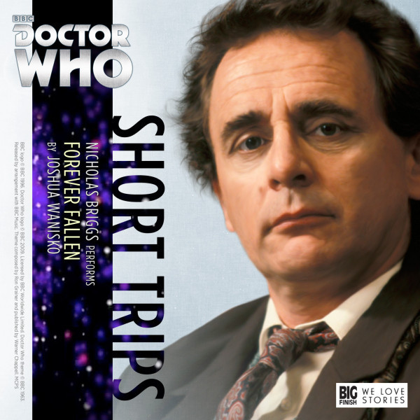 Doctor Who - Short Trips: Forever Fallen