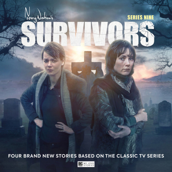 Survivors Series 09