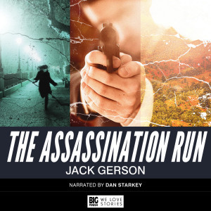 The Assassination Run