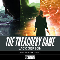 The Treachery Game
