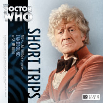Doctor Who - Short Trips: Landbound
