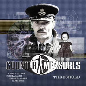 Counter-Measures: Threshold