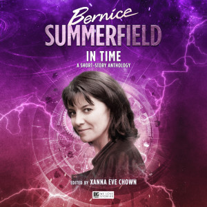 Bernice Summerfield: In Time (Audiobook)