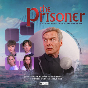 The Prisoner Volume 03