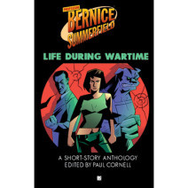 Bernice Summerfield: Life During Wartime