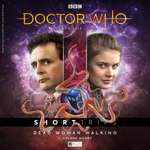 Doctor Who - Short Trips: Dead Woman Walking