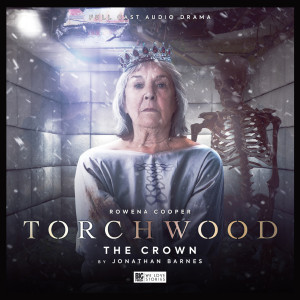 Torchwood: The Crown