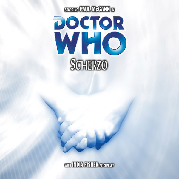 Doctor Who: Scherzo