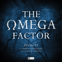 The Omega Factor: Divinity