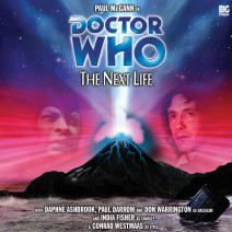 Doctor Who: The Next Life