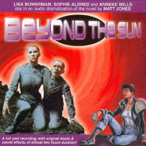 Bernice Summerfield: Beyond the Sun