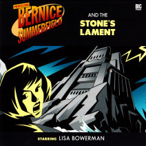 Bernice Summerfield: The Stone's Lament