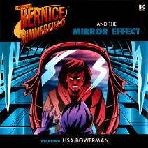 Bernice Summerfield: The Mirror Effect