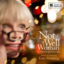 Drama Showcase: Not a Well Woman
