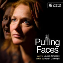 Drama Showcase: Pulling Faces