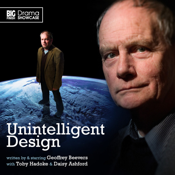 Drama Showcase: Unintelligent Design