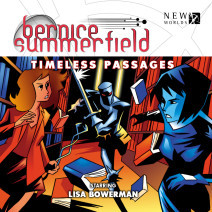 Bernice Summerfield: Timeless Passages