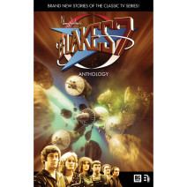 Blake's 7: Anthology