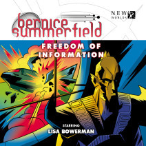 Bernice Summerfield: Freedom of Information